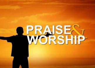 Yoruba Gospel Dj Mixtape || Yoruba Praise & Worship Songs