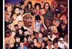 90s Hip Hop Songs Dj Mix 2Pac, 50 Cent, Dr Dre....