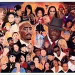 90s Hip Hop Songs Dj Mix 2Pac, 50 Cent, Dr Dre....