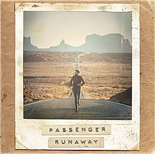 Best Passenger Greatest Hits Dj Mix || Folk Songs
