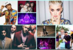 Unlimited Pop Music Dj Mixtape || Pop music songs
