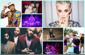 Unlimited Pop Music Dj Mixtape    Pop music songs