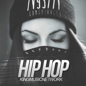 100% Dope Hip Hop Rap Dj Mix - Eminem Biggie Smalls DMX Tupac Ice Cube