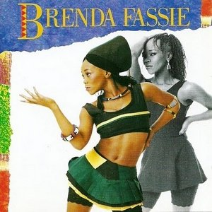 Best Of Brenda Fassie Mix (Brenda Fassie Songs Mp3 Mixtape Download)