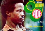 Best of King Sunny Ade Mixtape (Suny Ade Mp3 Music)