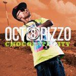 Best Of Octopizzo Mix (Octopizzo Mixtape Download)