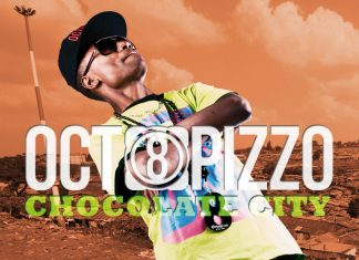 Best Of Octopizzo Mix (Octopizzo Mixtape Download)