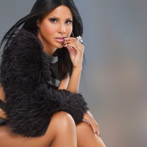 The Very Best of Toni Braxton Dj Mix (Greatest Hits)