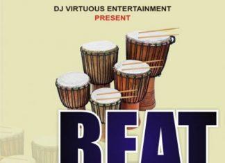 Best Beat & Instrumental Mixtape (Hip Hop, Trap, AfroBeat, Gospel...)