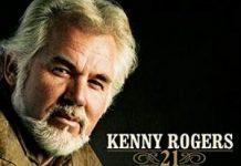 Best Kenny Rogers Dj Mixtape (Kenny Rogers Best Songs)