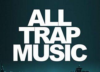 Best Of Foreign Trap & Bass Dj Mix (Trap Music)