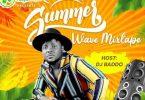 DJ Baddo - Summer Wave Mixtape 2019