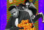 DJ Classic - Best of Wizkid (Get Funky With Wizkid Mix)