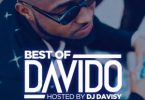 DJ Davisy - Best Of Davido Mix 2019