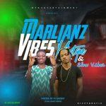 DJ Eazi007 – All Marlians Vibes Mix 2019