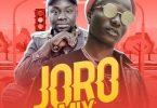 Dj Maff - Joro Mix 2019