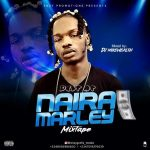 DJ Mikewealth - Best Of Naira Marley Mix 2019