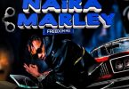 DJ OP Dot - Best Of Naira Marley (Freedom Mix)
