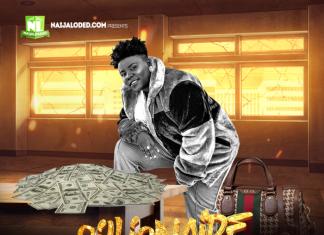 DJ OP Dot - Billionaire Street Mix 2019