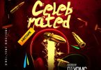 DJ YomC – AfroBeat Celebrated Mixtape