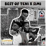 @itz_djjayfresh – Best of Teni x Simi Dj Mix 2019
