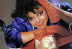 Janet Jackson Mixtape (Janet Jackson Greatest Hits)