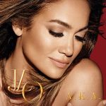 Jennifer Lopez Dj Mixtape (Gratest Jennifer Lopez Hits)