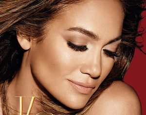Jennifer Lopez Dj Mixtape (Gratest Jennifer Lopez Hits)