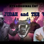 """M.I Abaga VS Vector """"The Viper"""" Dj Mix (Diss Battle Mixtape)"""