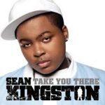 Sean Kingston Dj Mixtape (Best Mp3 Songs)