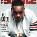 Yo Gotti New Mixtape (Yo Gotti Best HipHop Songs)