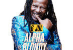 Best of Alpha blondy DJ Mixtape (All Alpha blondy Songs)