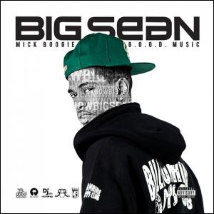 Best of Big Sean Mixtape (Big Sean DJ Mix)