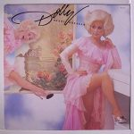 Best of Dolly Parton Mixtape (Dolly Parton MP3 Download)