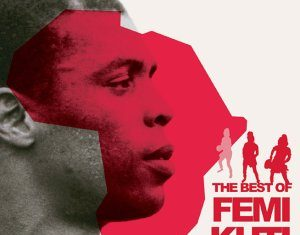 Best of Femi Kuti Mixtape (Femi Kuti Songs)