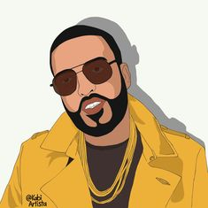 Best of French Montana Mixtape (French Montana Hip Hop Songs)