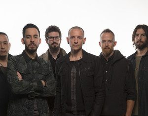 Best of Linkin Park Mixtape (Best Linkin Park Hit Songs)