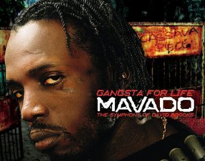 Best Of Mavado Mixtape (Mavado Best Reggae Songs)