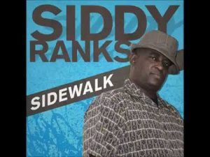 Best Of Siddy Ranks Dj Mix (Siddy Ranks DanceHall Songs)