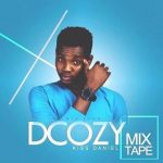 Dj Dcozy - Best Of Kizz Daniel Mix 2019