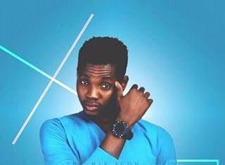 Dj Dcozy - Best Of Kizz Daniel Mix 2019