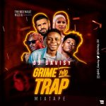 Foreign Trap Dj Mix – Grime & Trap Mixtape