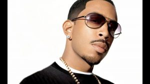 Ludacris DJ Mix (Best of Ludacris Mp3 Songs)