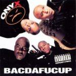Onyx Hardcore HipHop Mixtape (Onyx Mix)