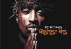 [Updated] Best 2pac Dj Mixtape  (All Tupac Shakur Songs)