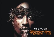 [Updated] Best 2pac Dj Mixtape  (All Tupac Shakur Songs)