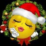 Best Christmas Carol Mixtape Vol 1 &  vol 2 (Best Xmas Songs)