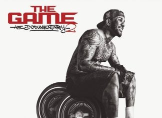 Best of The Game DJ Mix (The Game Old & New HipHop Songs)