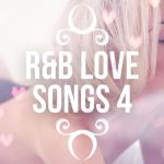 Dec19 - Best 2012 Best RnB Songs Mixtape