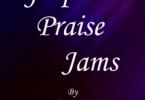 Dj Estone - Gospel Praise Jam